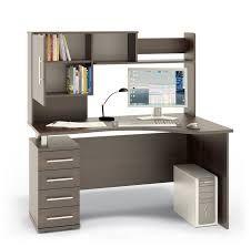 Картинки по запросу компьютерный стол
