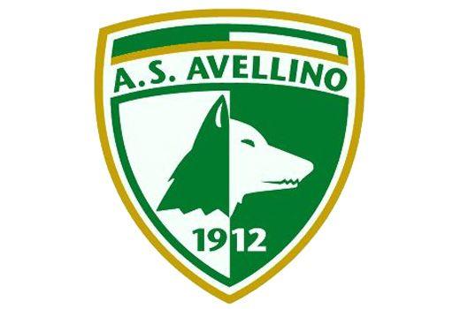 avellino calcio pictures - Google Search