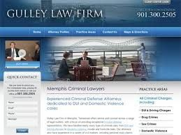 Memphis criminal law attorney James M. Gulley offers exceptional, experienced protection of your rights in Shelby County. Call 901-318-3712.  http://www.gulleylawfirm.com/  #DUI_Law_Firm_help_in_Memphis #Drunk_Driving_Attorney_in_Memphis  #Law_Firm_for_DUI_cases  #Criminal_defense_Attorney_law_Firm_in_Memphis