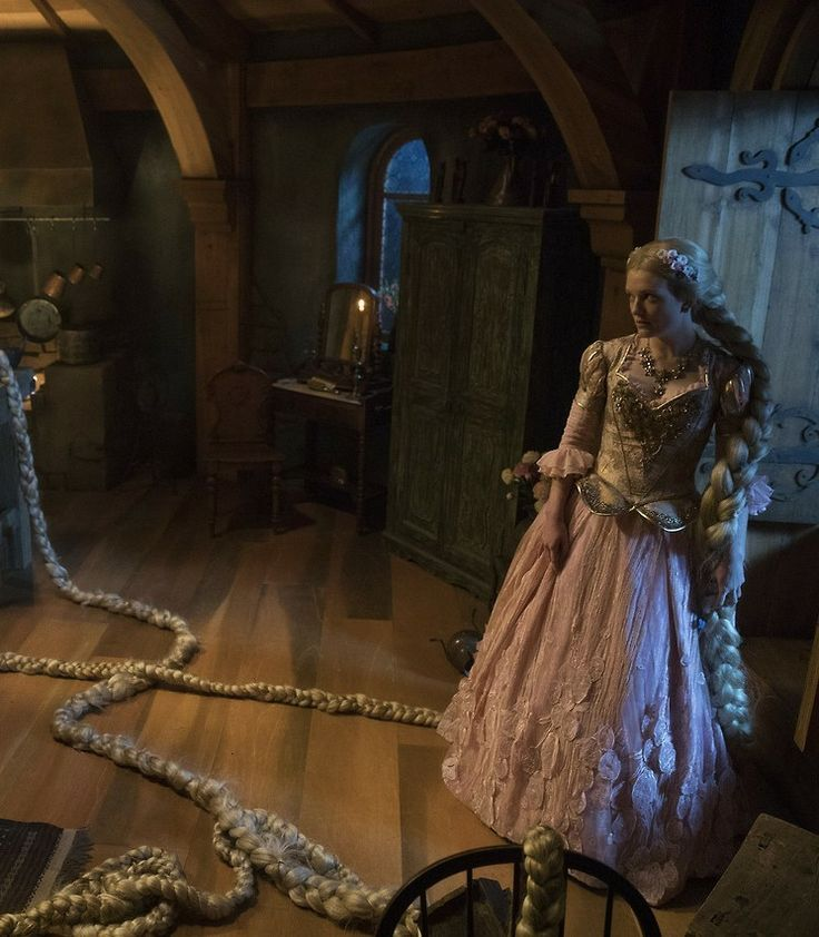 2980 best once upon a costume images on pinterest