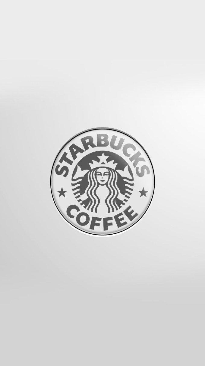 [おしゃれ]スターバックスコーヒー8 iPhone壁紙 Wallpaper Backgrounds iPhone6/6S and Plus  Starbucks