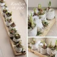 bloemstuk op plank - Google zoeken
