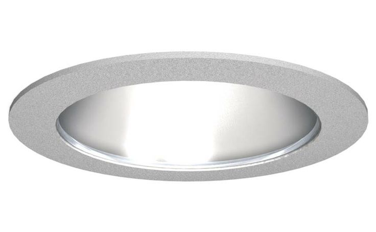 LETO 13 Fixed Recessed Fixture