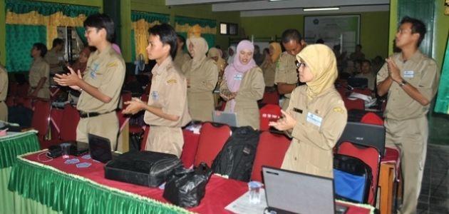 Workshop Pengembangan Kurikulum Tahun 2010 | Kurikulum