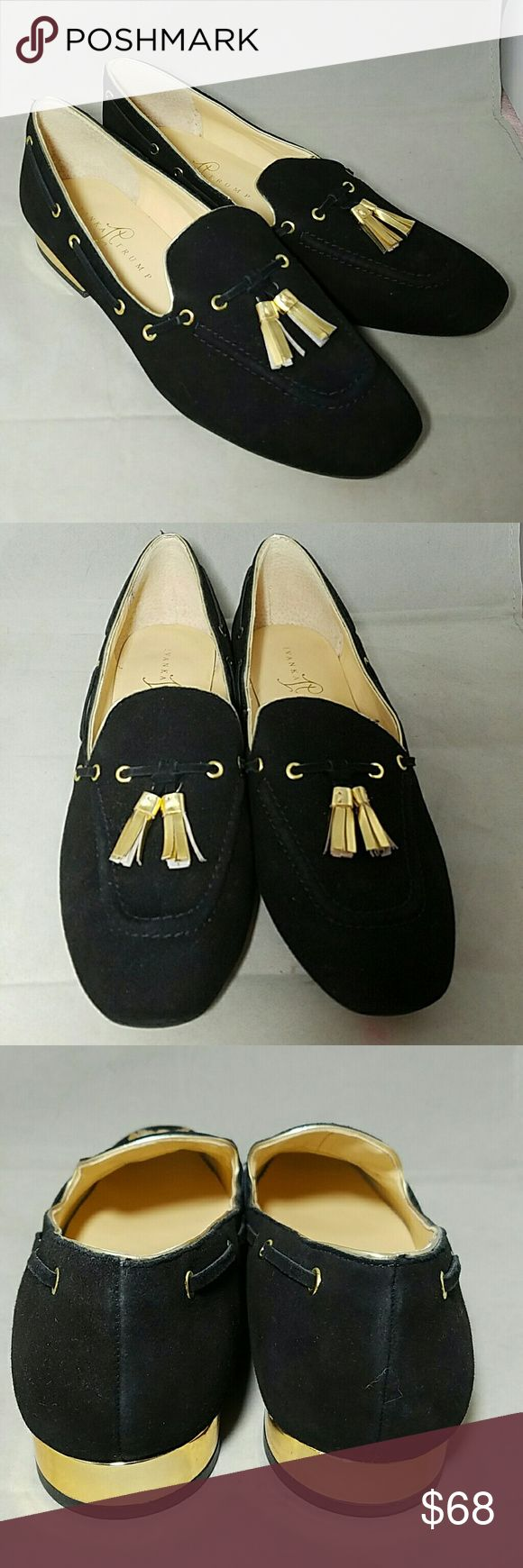 1000 ideas about black suede loafers on black