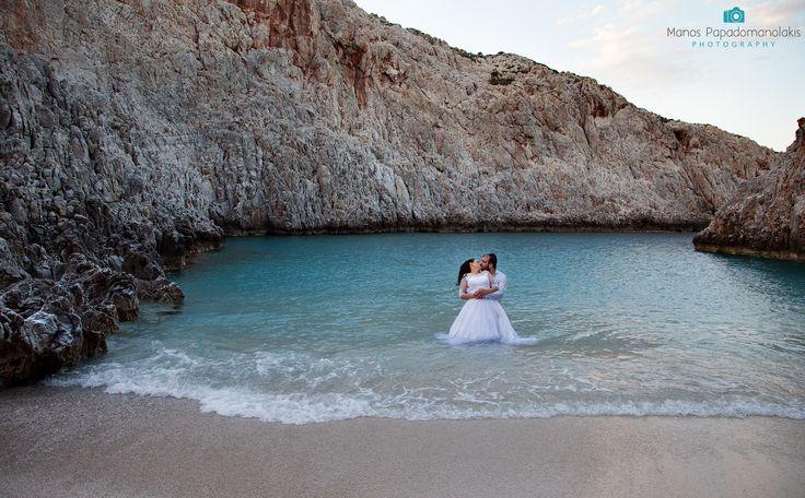 Wedding Photography in Chania #weddinginchania#weddingincrete