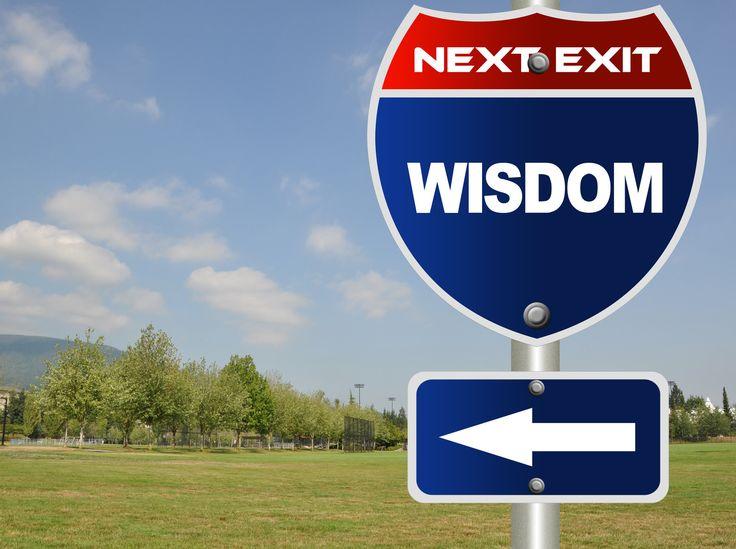wisdom - Google Search