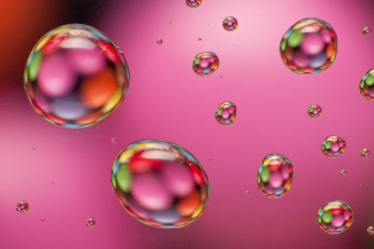 Mejores 8 imágenes de Love en Pinterest | Burbujas, Calcomanías de ...