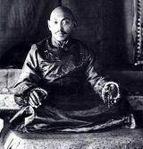 Tibet Awareness. Tibet's quest for Full Independence. began with The 13th Dalai Lama, Part 1: Thubten Gyatso, the 13th Dalai Lama