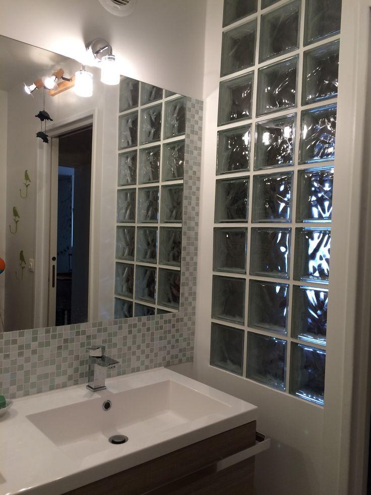salle de bain 5 m2 salle de bain 5 m2 with salle de bain. Black Bedroom Furniture Sets. Home Design Ideas