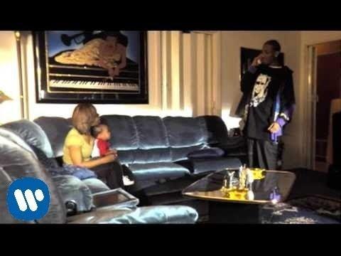 Lupe Fiasco- Hip-Hop Saved My Life (Feat. Nikki Jean) (Video) ★  http://www.lupefiasco.com/ ★  http://www.nikkijeanmusic.com/ ★