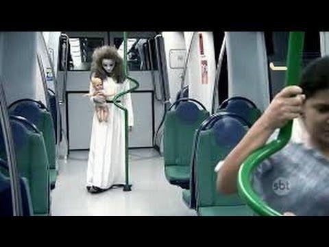 Funny Video New Funny Pranks 2017 Scary Pranks Top Funny Prnks Compilati...