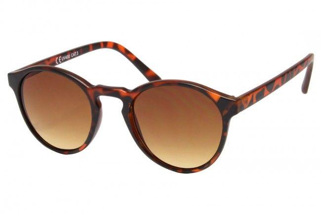 zonnebril NDL420