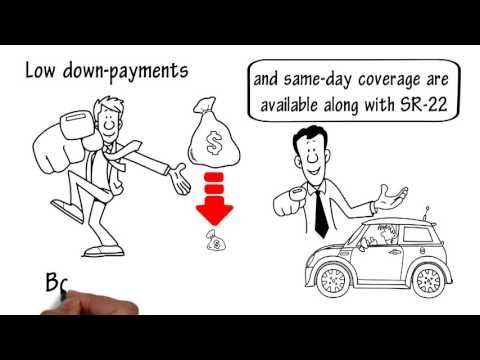 Cheap car insurance rates Nevada - Buy, compare and save - WATCH VIDEO HERE -> http://bestcar.solutions/cheap-car-insurance-rates-nevada-buy-compare-and-save     Compare Nevada car insurance rates online and pay less. We look at all of the top rated companies and help you find the cheapest prices for vehicles with full coverage or just basic responsibility. You can also be covered within 24 hours without a large down payment. Check out the free online...