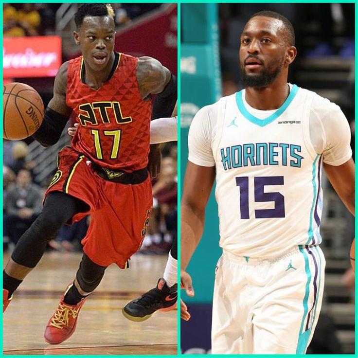 Big night for the NBA as 20 teams will face off tonight! #hawks #hornets #pacers #cavs #jazz #raptors #lakers #bulls #clippers #grizzlies #nets #bucks #rockets #pelicans #trailblazers #mavericks #sixers #trusttheprocess #spurs #knicks #suns #nba #basketball