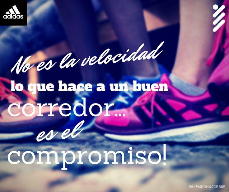 correr http://www.gorditosenlucha.com/