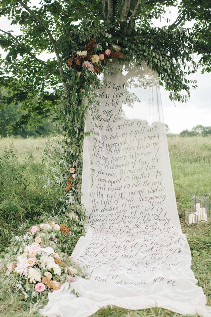 Funny Readings For Weddings: Best 25+ Wedding Poems Ideas On Pinterest