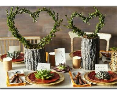 camouflage wedding decorations best 25 camo wedding centerpieces ideas on 2418