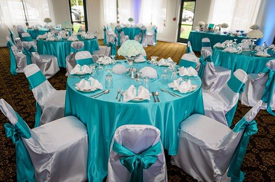 We have an extensive line of cloth fabrics available for rent. Keep us in mind for your next event whether it's big or small.