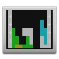 How to Play Tetris, Pong and Other Hidden Games on Your Mac (via a href=http://mac.tutsplus.com/tutorials/terminal/how-to-play-tetris-pong-and-other-hidden-games-on-your-mac/mac.tutsplus.com/a)