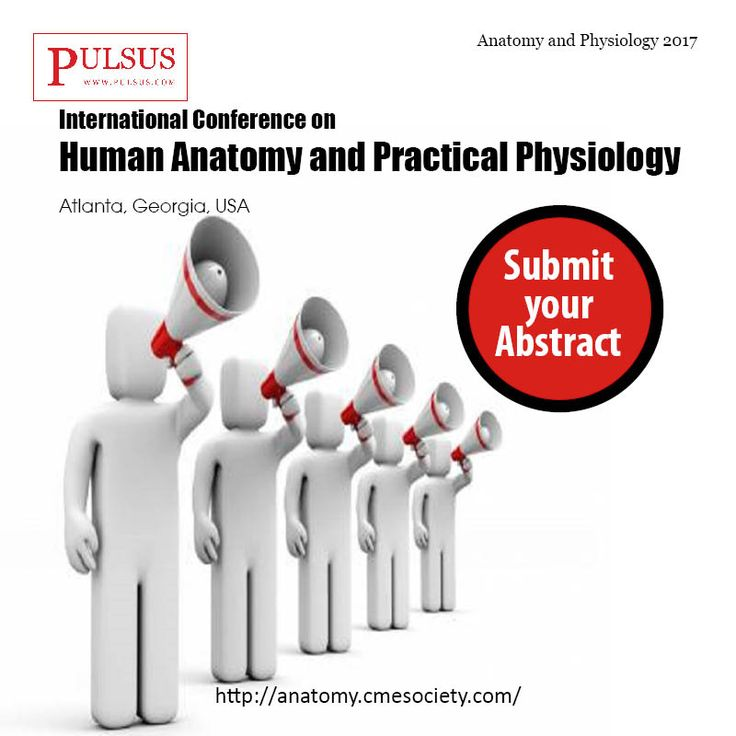 """International Conference on #Human Anatomy and Practical Physiology, will be organized around the theme """"Exploring recent advancements in Human Anatomy and Physiology"""". #Anatomy and Physiology 2017 is comprised of keynote and speakers sessions on #Human Anatomy,"""