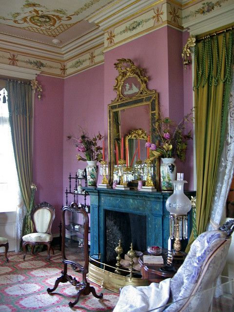 240 best 1900s Interior Design images on Pinterest   Artworks, Bulbs and  Colors