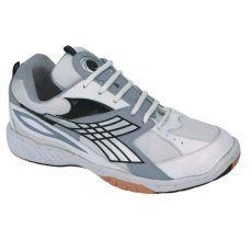 Sepatu pria | Product Categories | Pasarema.com | Page 27