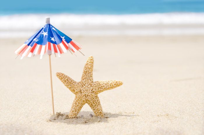 We will be closed for the Independence Day holiday on Monday July 3rd and Tuesday July 4th. Our office will open again on Wednesday July 5th.  Have a safe and happy Independence Day holiday from your local Trusted Choice agent in beautiful Santa Rosa Beach, Florida.