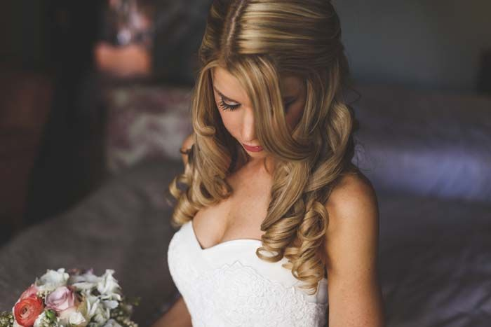 bridesmaids hair styles 566 best wedding hair images on bridal 1876
