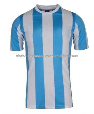 Free shipping to Argentina football jersey 1986 good quality Maradona Retro soccer shirt