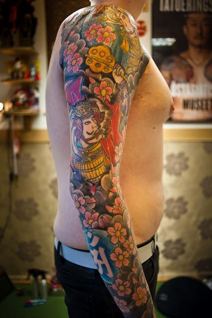 37 best irezumi tattoo images on pinterest japan tattoo japanese tattoos and tatoos. Black Bedroom Furniture Sets. Home Design Ideas