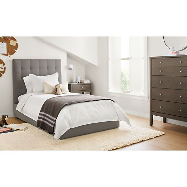 25+ Best Ideas About Modern Bedroom Furniture On Pinterest