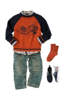 Gymboree.com - Kids Clothes, Boys Clothes, Children's Clothing and Boys Clothing at Gymboree