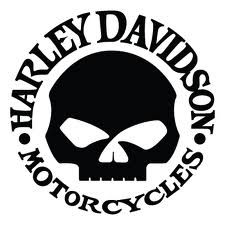 harley davidson pictures - Google Search