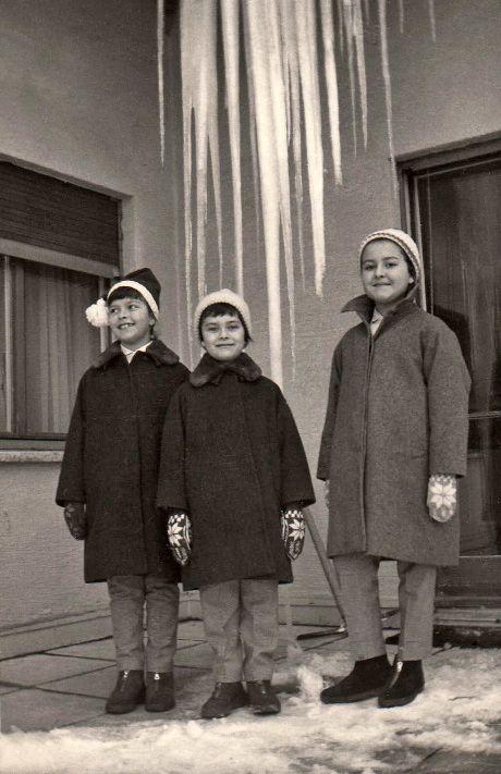 1959 Swiss St. Moritz