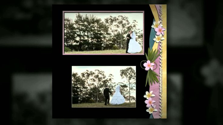 Candid Photos of a Lifetime - 2011/2013 Promo Video   Showcasing weddings from:  Oberon, Bathurst, Orange, Kansas City (USA) & Wichita (Kansas - USA) www.candidphotosofalifetime.com.au