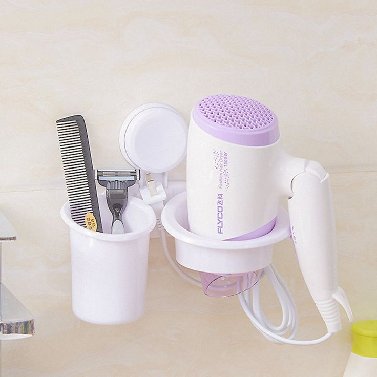 Best 25 Hair Dryer Storage Ideas On Pinterest Hair