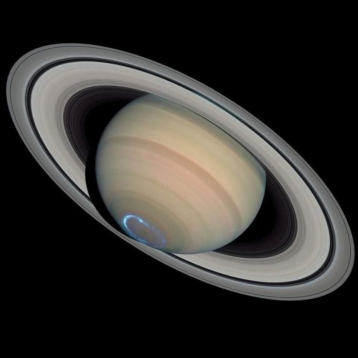 provocative-planet-pics-please.tumblr.com Рубрика #астрозона Сатурн  это Крон: прародитель вселенной повелитель времени и учредитель закона. Он разрушает временное приходящее случайное. Показывает как человек берет на себя ответственность и проявляет зрелость и дисциплину. по Сатурну определяют карьеру. Он показывает на какую работу способен человек и какой у него будет профессиональный путь. Сатурну требуется 295 лет чтобы завершить свой круг по Зодиаку. В возрасте 295-30 лет у большинства…