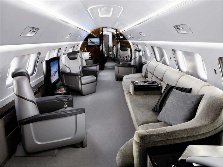 Embraer Lineage 1000 for sale  https://jetspectre.com   https://jetspectre.com/embraer/ https://jetspectre.com/jets-for-sale/embraer-ineage-1000/  Embraer Lineage 1000 for sale. On 2 May 2006, Embraer announced plans for the   business jet variant of the  https://hotellook.com/countries/egypt?marker=126022.viedereve