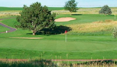 17 Best Images About Buffalo Dunes Golf Course On