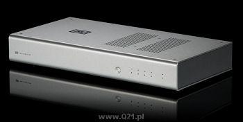 Schiit Gungnir (USB) - dostawa gratis