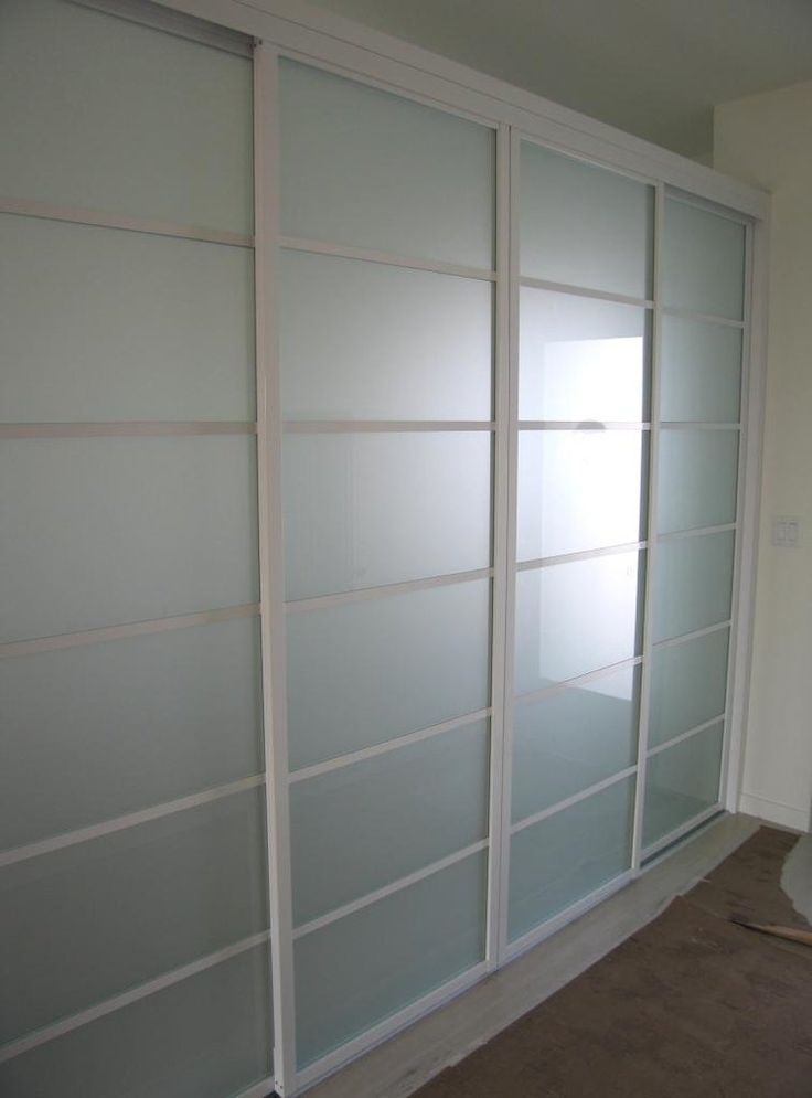 174 best images about home sliding folding doors on for Pocket screens sliding doors