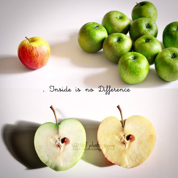 Inside is no difference #100in1MI #100in1day #Whatif #milano #inspiration #enjoyMI #città #coesione #società