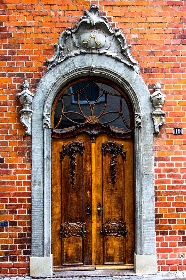 Kiel, Schleswig-Holstein, Germany                                                                                                                                                                                 More