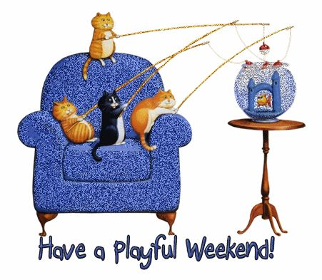 http://www.imagesbuddy.com/images/102/2013/08/have-a-playful-weekend-kittens-glitter.gif