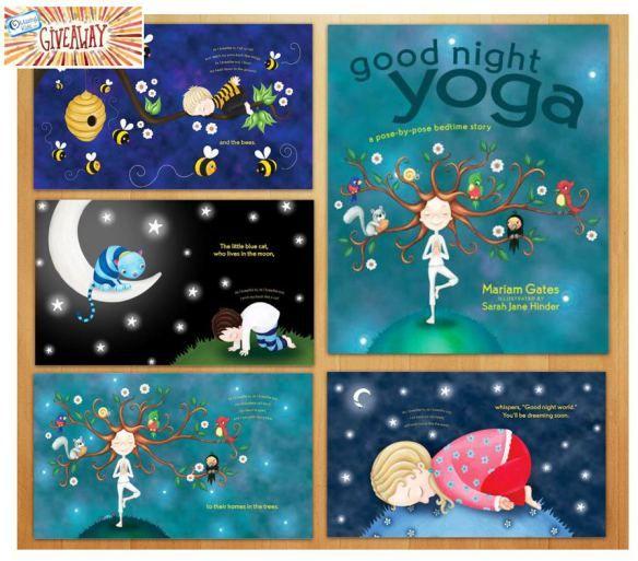 493 Best Images About Kinder Yoga Mindfulness And Massage On Pinterest Yoga Poses