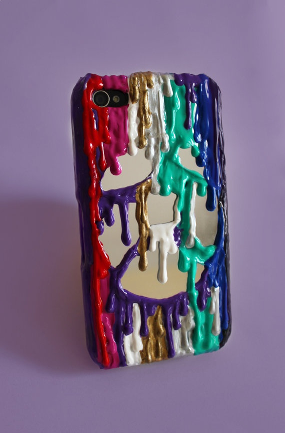 https://www.etsy.com/listing/121152920/dripping-paint-mirror-iphone-4-4s-phone?ref=v1_other_2