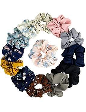 Sweet-Tempered Korea Hand Made Velvet Pearl Zircon Retro Hair Accessories Hair Band For Girls Flower Crown Headbands For Women Apparel Accessories