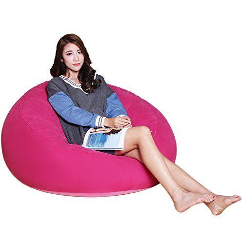 28 Bean Bag Chair Informa Spectacular Design Cheap