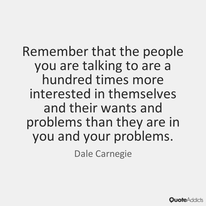 how to influence your friends How to win friends and influence people dale carnegie part 1 audiobook.